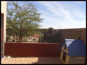 AGC_fence&railing (1)