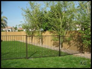 AGC_fence&railing (14)