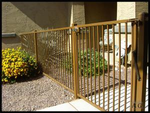 AGC_fence&railing (16)