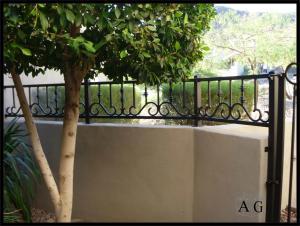 AGC_fence&railing (2)