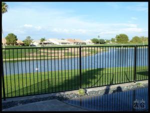 AGC_fence&railing (7)