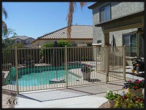 AGC_fence&railing (8)
