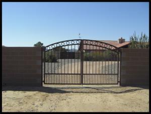 AGC_RV gate (4)