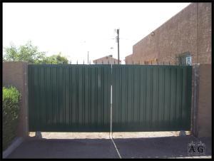 AGC_RV gate (8)